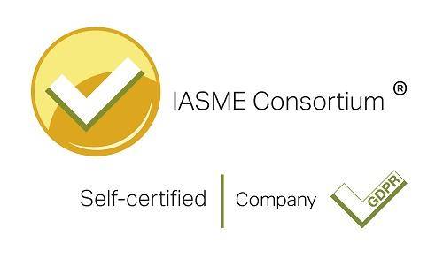 IASME Cyber Essentials