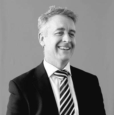 Duncan Sutcliffe Sutcliffe & Co Insurance brokers