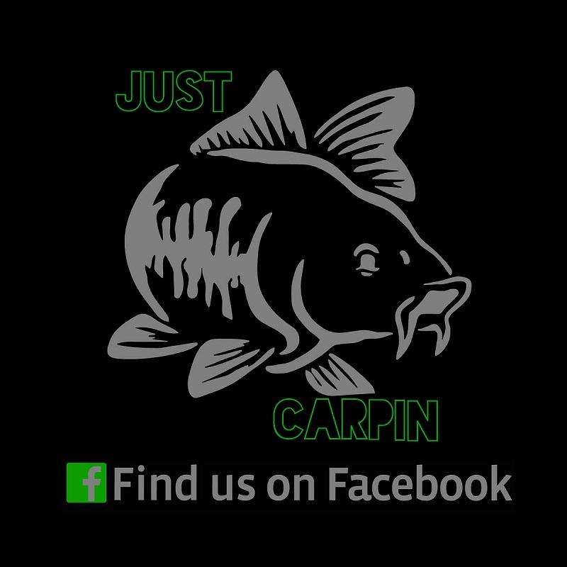 fishing insurance sutcliffe & co