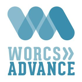 Worcestershire Advance workshop