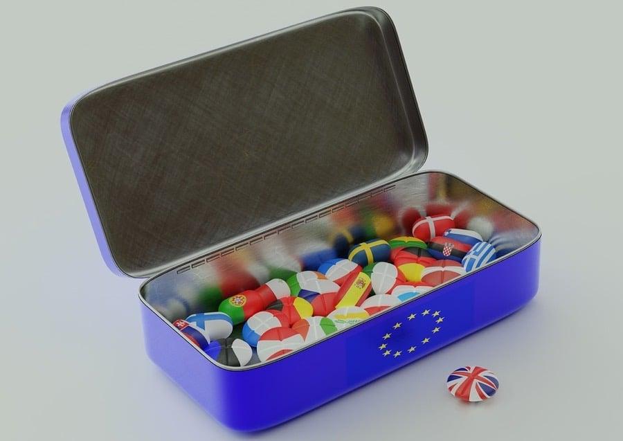 brexit insurance