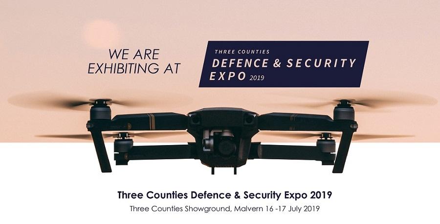 3CDSE exhibitor Sutcliffe & Co