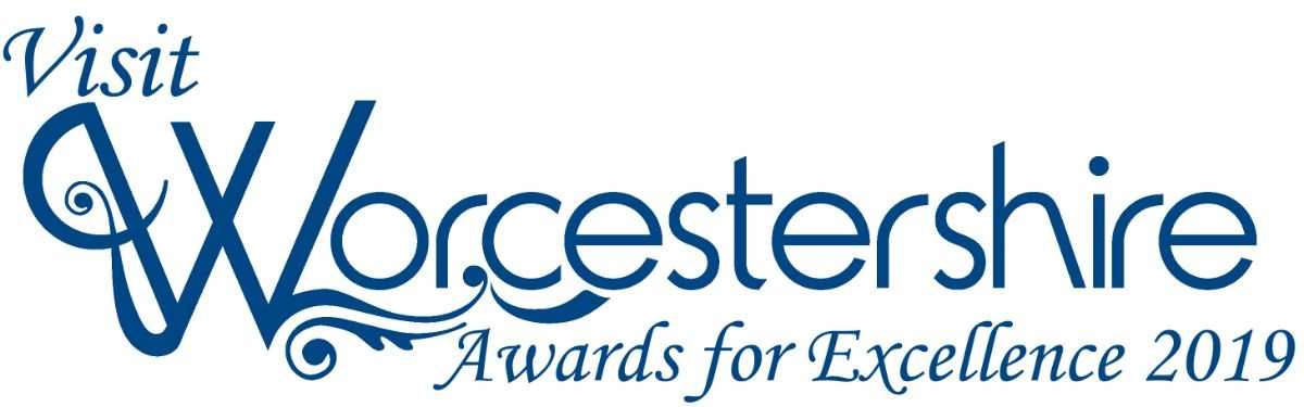 visit worcestershire awards 2019