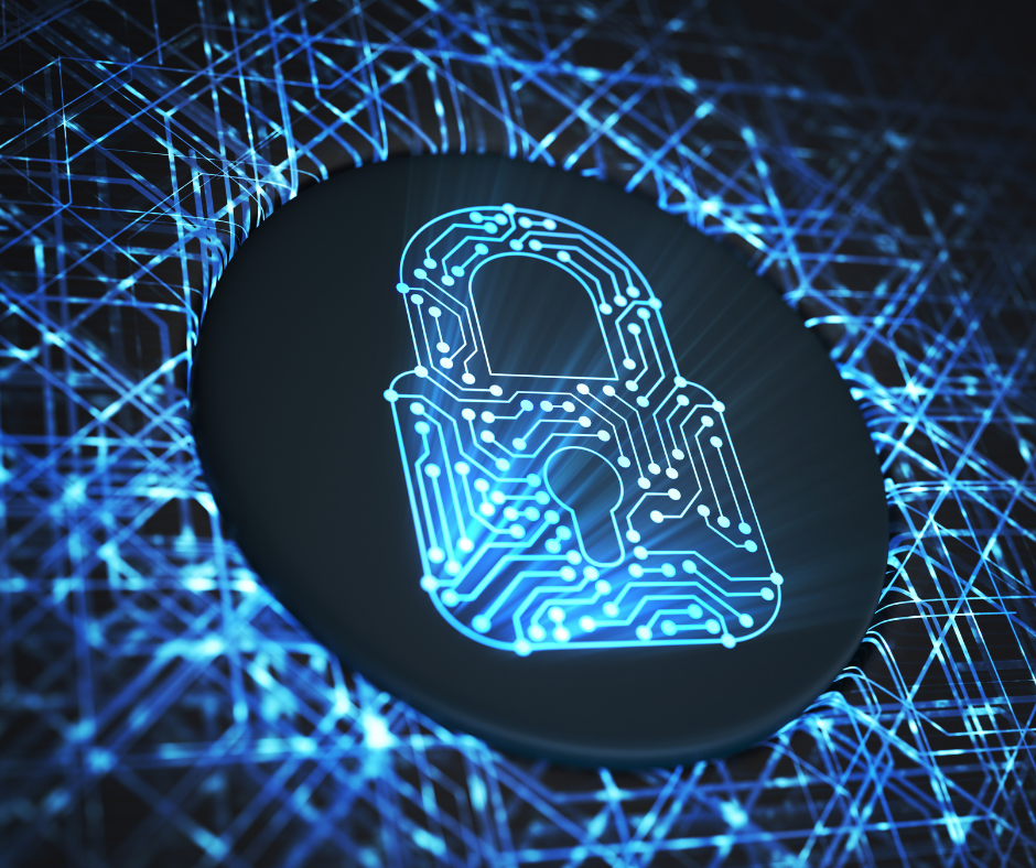 5 steps to help prevent cyber-attacks for SMEs