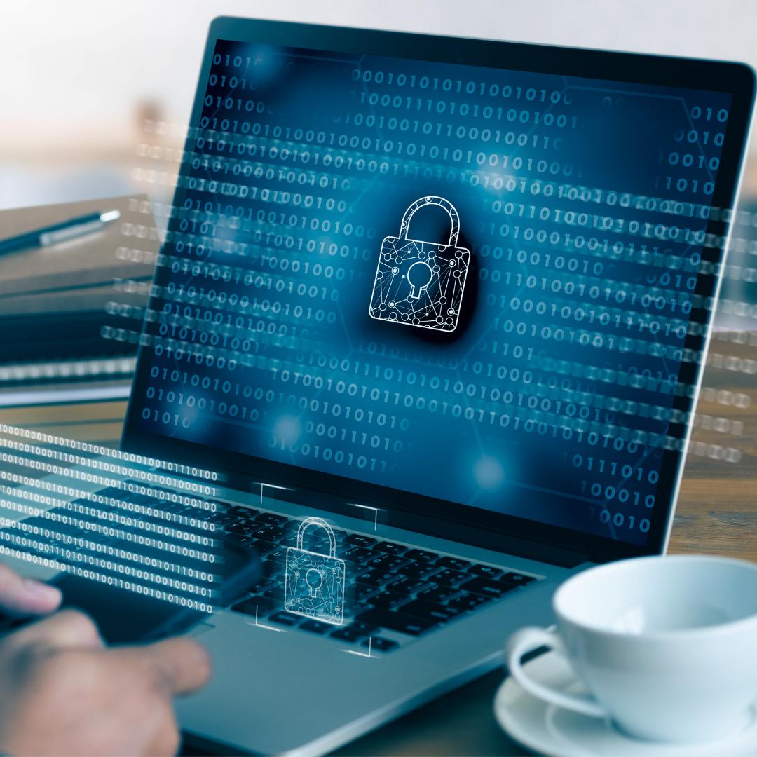 Cyber Security Breaches Survey