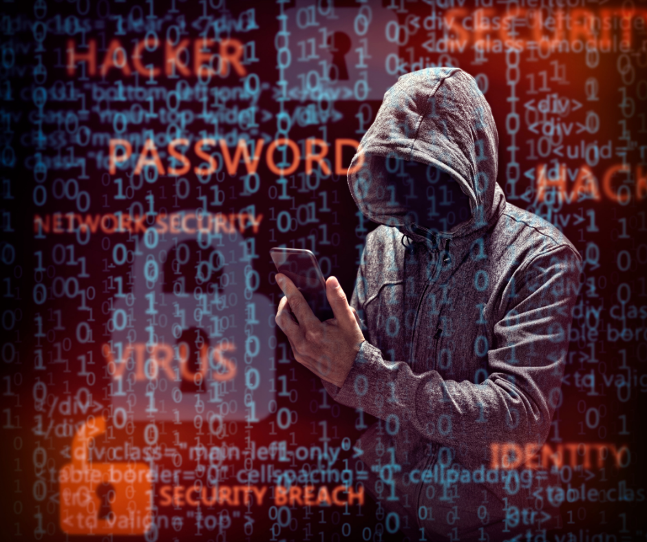 Protecting organisations and users with Two Factor Authentication